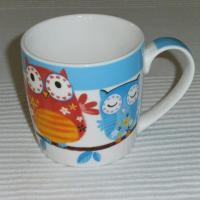 516_1996.jpg